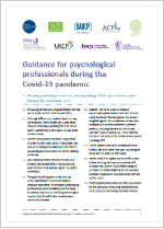 https://www.ppn.nhs.uk/resources/ppn-publications/31-guidance-for-psychological-professionals-during-covid-19/file